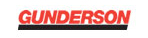 Gunderson logo