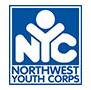 Northwest Youth Corps logo