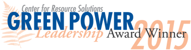 2016 GreenPowerLeadershipAward_logo