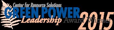 2016 GreenPowerLeadershipAward_logo