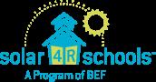 Solar4RSchools Logo_old16